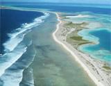 Abrolhos Islands (3 Days)