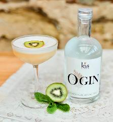 KIS Cocktail Masterclass - Adelaide Based Class