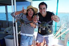 GIFT CARD - Catch and Eat Crab Tour