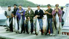 Gamefish Full Day Sea Eagle Boat Price