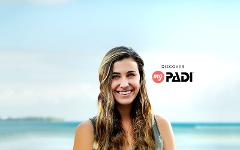 PADI Open Water Certification + Marine Reserve Dives
