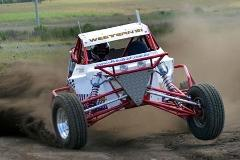 Gold Coast - V8 Buggy Intro Drive  **MOST POPULAR**