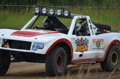 Gold Coast - V8 Race Buggy & V8 Trophy Truck - Combo 1