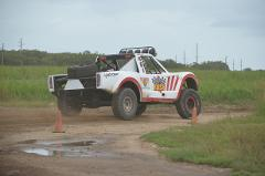 Gold Coast - V8 Trophy Truck - DESERT PACKAGE