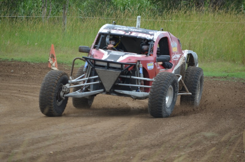 Caboolture Sunshine Coast - All V8 Buggy/Trophy Truck & WRX Packages   **Important Information**