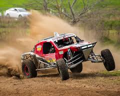 Gold Coast - V8 Race Buggy - 2 Hot Laps - Kids from 7 years can  go!