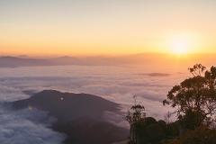 3 Peaks Hike - Victorian Alps