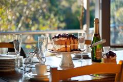 Daylesford Goldfields Track - 4 day walking holiday