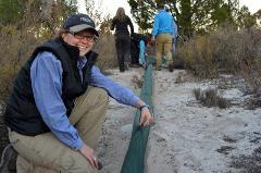 Little Desert Wildlife Expedition - 6 Day Eco Tour