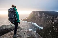 Three Capes Track and Tasman Peninsula