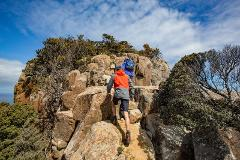 Three Capes and Tasman Peninsula Walking Tour