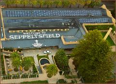 Seppeltsfield & FINO Signature Experience Gift Voucher