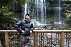 Hiking the Hidden Gems of Mount Field National Park & Beyond