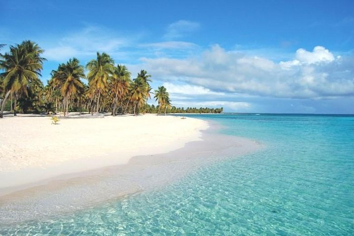 Punta Cana Sightseeing Tour including Wonder Cave and Local Lunch