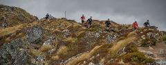 Kepler Challenge Transport - Queenstown to Te Anau Friday