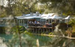 Taste & Talk at Maggie Beer's Farm Shop for Private Groups