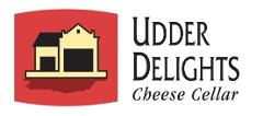 $100 In-Store Voucher for the Udder Delights Cheese Cellar