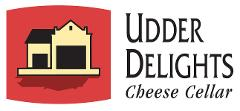$50 In-Store Voucher for the Udder Delights Cheese Cellar