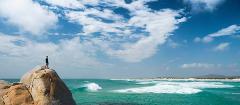 Flinders Island Walking Adventure