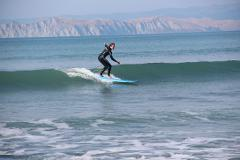 Photos of you Surfing