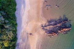 Tutukaka Coast Discoverer