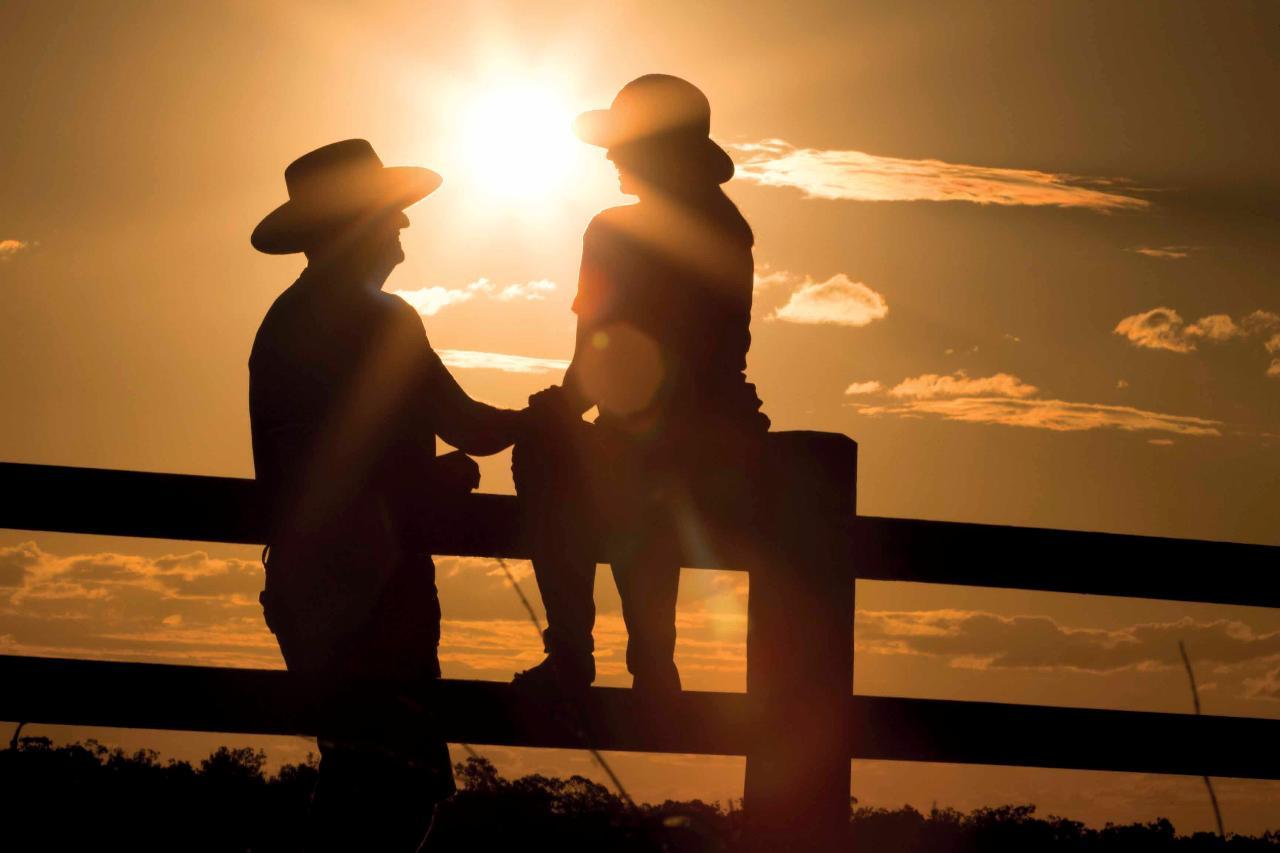 Queensland South West Wonders