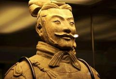 Private Xian Tour: 4  Hours Terracotta Warriors (No shopping)