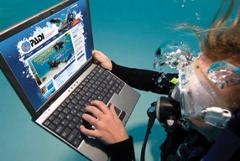 PADI Open Water Diver - eLearning Diver ( Practical portion only)