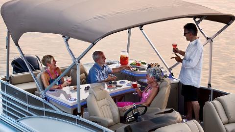 pontoon_boat_4