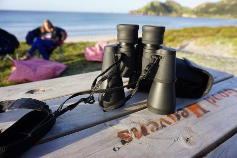 binoculars___Hilde_Hoven__webrez
