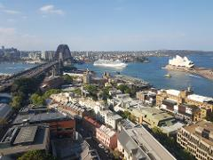 10 Day PRIVATE GREAT AUSTRALIAN TOUR