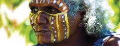 Tiwi Islands Aboriginal Cultural Tour (TFER)