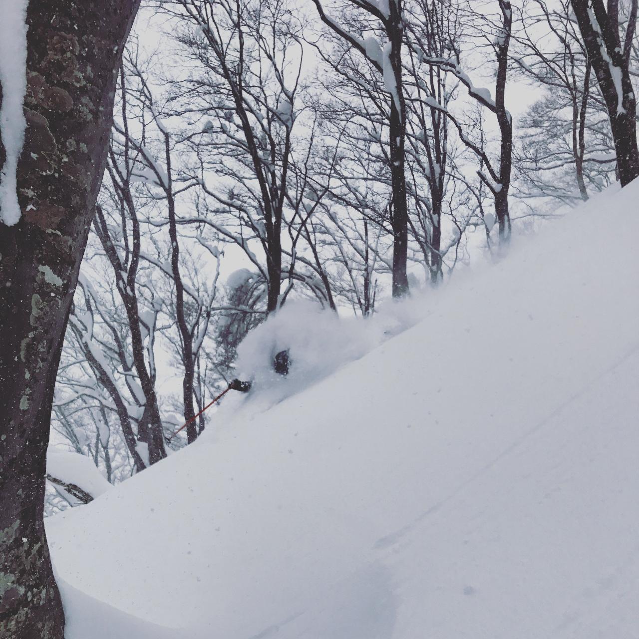 Japan: Hokkaido Road trip