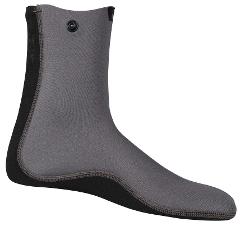 Neoprene Socks Rental