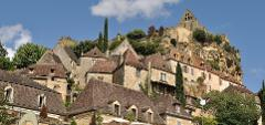 5 Day Splendors of the Dordogne