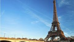 4-Day Paris and Disneyland package