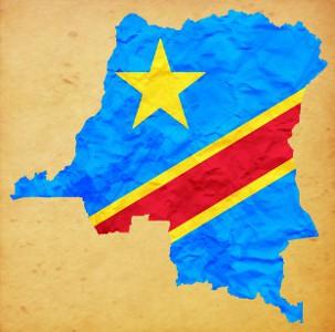 Приглашение (для визы) в Конго-Киншаса