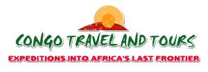 Odzala Discovery Safari - Panoramic Package with 2 Gorilla Permits - Boyds