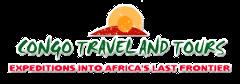 CTT Custom Tour: Nyiragongo & Kahuzi Biega