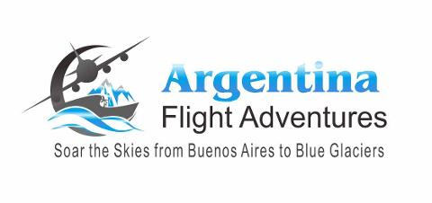 Argentina to Chile Bus Book - Argentina to Chile Transport