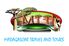 Grand Tour of Madagascar - 20 Days Panoramic (Tour of All Madagascar)