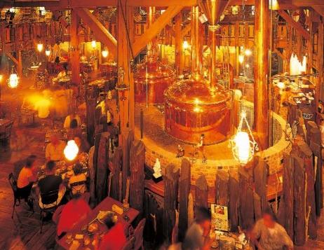 "Hokkaido ""On The Rocks"": Otaru and Yoichi Day Tour from Sapporo - Sites,  Whiskey, and Beer Tasting!"
