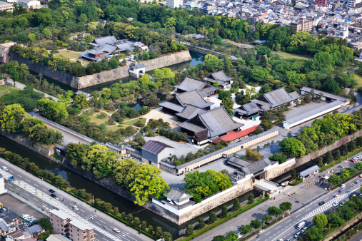 Kyoto Helicopter Tour - Value Priced Best Tour
