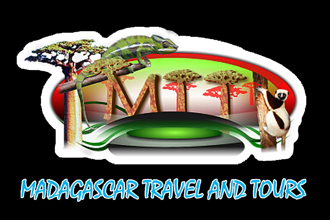 MTT MadaBus: One Way Bus Ticket: Antananarivo to Morondava or Andasibe/Tamatave (for backpackers)