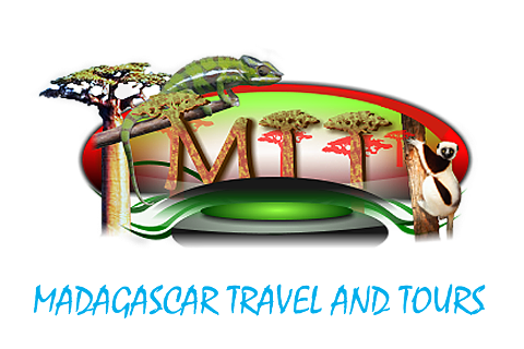 MTT MadaBus: One Way Bus Ticket: Antananarivo to Morondava or Andasibe/Tamatave (for backpackers)