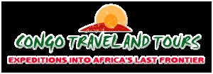 Congo-Brazzaville Visa Service