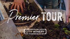 Premier Winery Tour