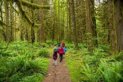 5 Day - Squamish Adventure Camp