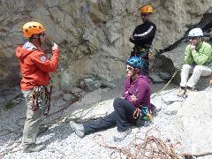Rock Rescue - Coast