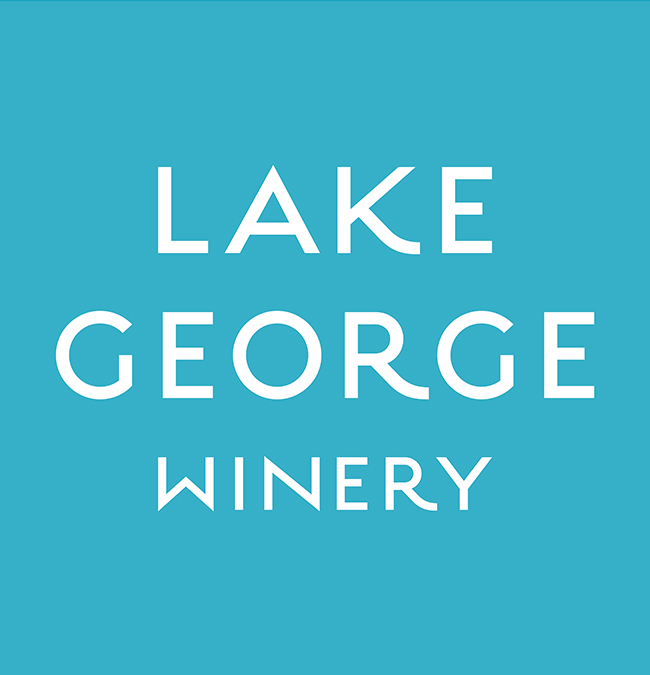Lake George Winery
